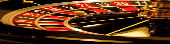 Blackpool Casino Package